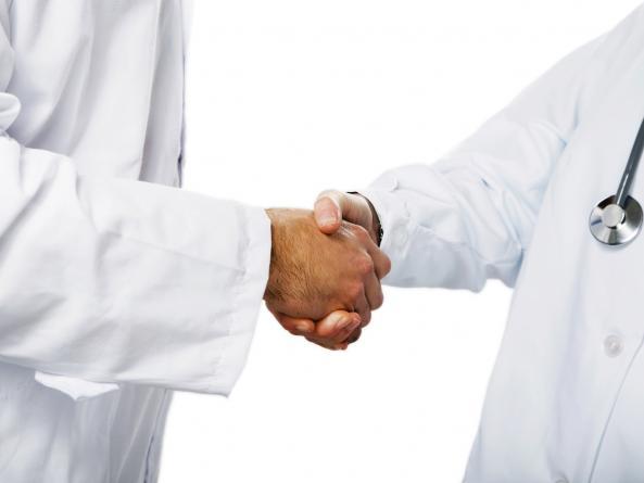 medici associati